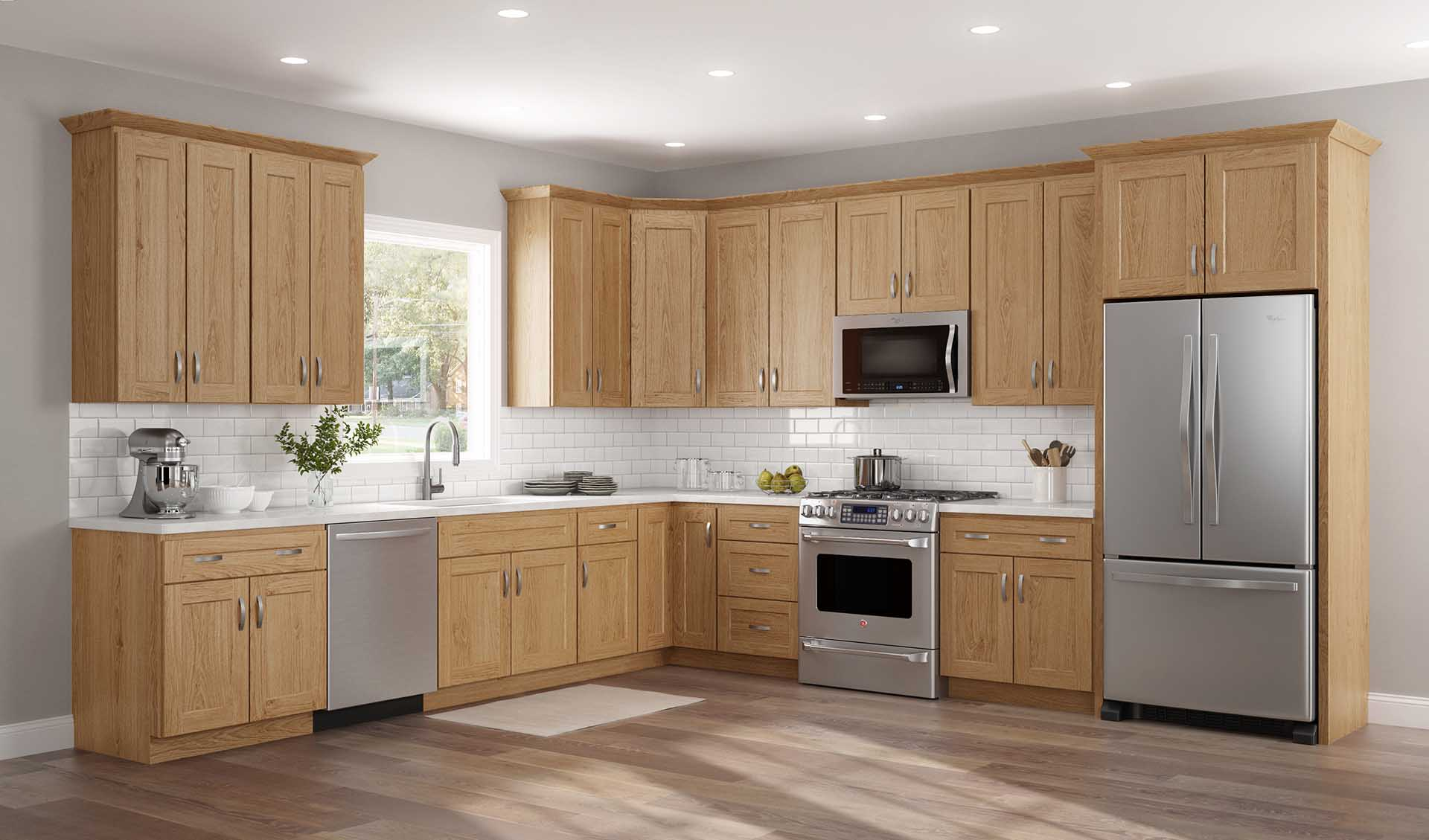 Where To Purchase Kitchen Islands Alabama