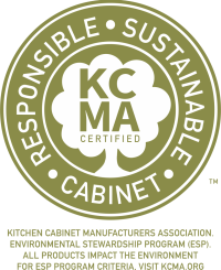 KCMA_ESP_SEAL_MEMBERS_RGB_FINAL